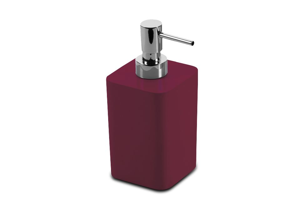 $44 Arianna Soap Dispenser by Nameeks www.homesav.com
