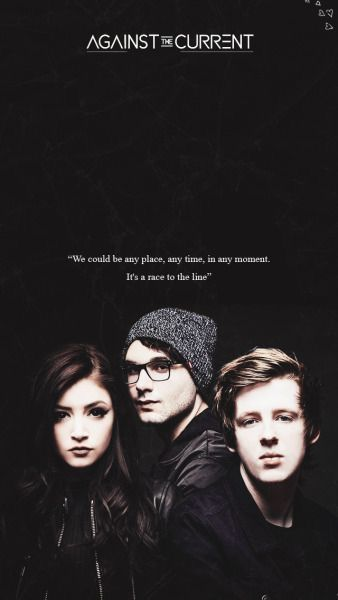 Against The Current Wallpapers Hd Download Chrissy Costanza Chrissy Constanza Chrissy