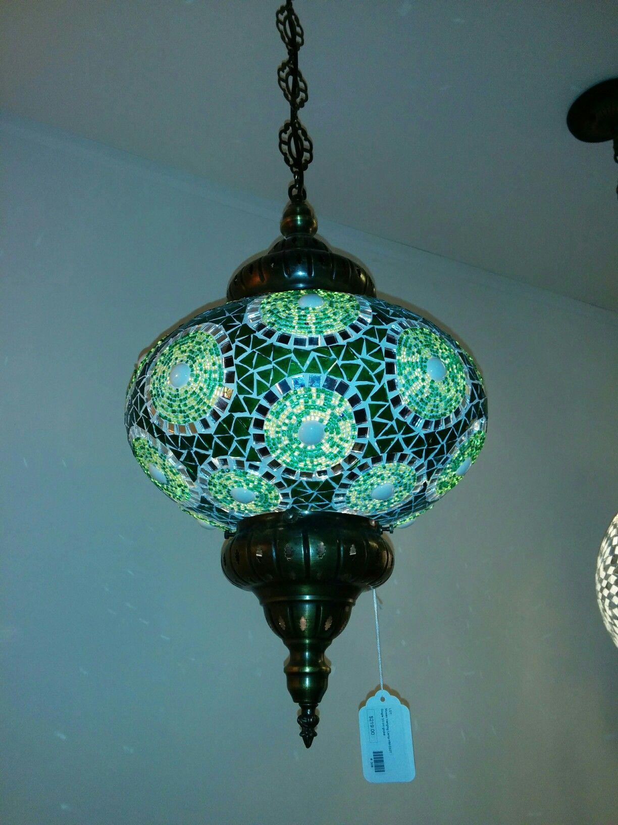 Turkish lamp bohca bazaar petaluma turkish lamps pinterest chandeliers turkish lamp bohca bazaar petaluma aloadofball Choice Image