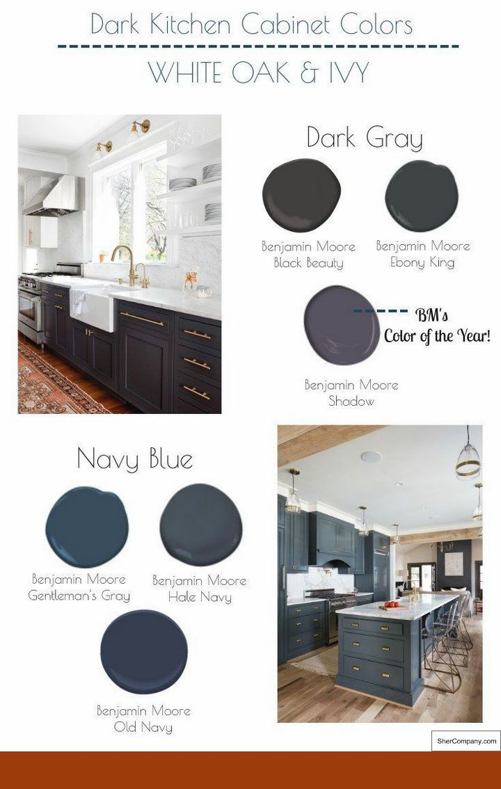 Our Collection Of Diy Kitchen Cabinets South Africa Solid Wood Uk Reviews And Hgtv Makeover Ideas