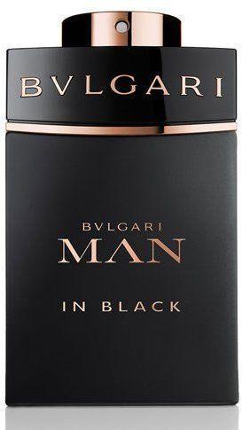 Bvlgari Bvlgari Man In Black Eau De Parfum 3 4 Oz And Matching Items Matching Items Bvlgari Man In Black Best Perfume For Men Perfume