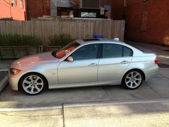 check out this on autotrader com bmw 320d bmw bmw 3 series pinterest