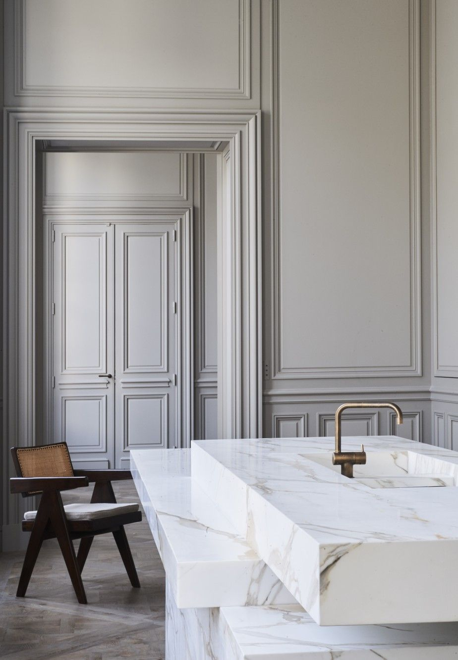 Joseph Dirand Architecture Varenne Interiors Pinterest Joseph Dirand Architecture And