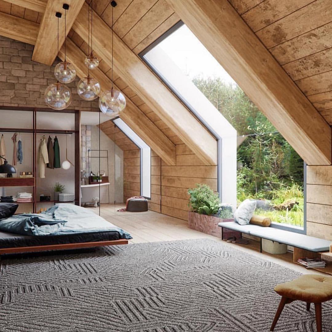 Interior Design Vs Architecture Reddit: Pin On Architecture/Interior