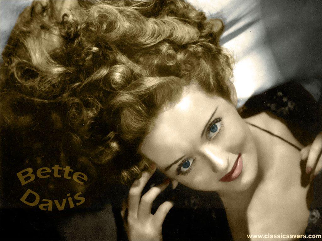 bette davis images | Bette Davis Bette Davis