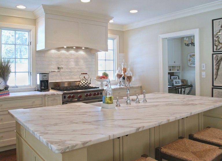 45 Top Granite Slabs Kitchen Countertops Ideas For Gorgeous