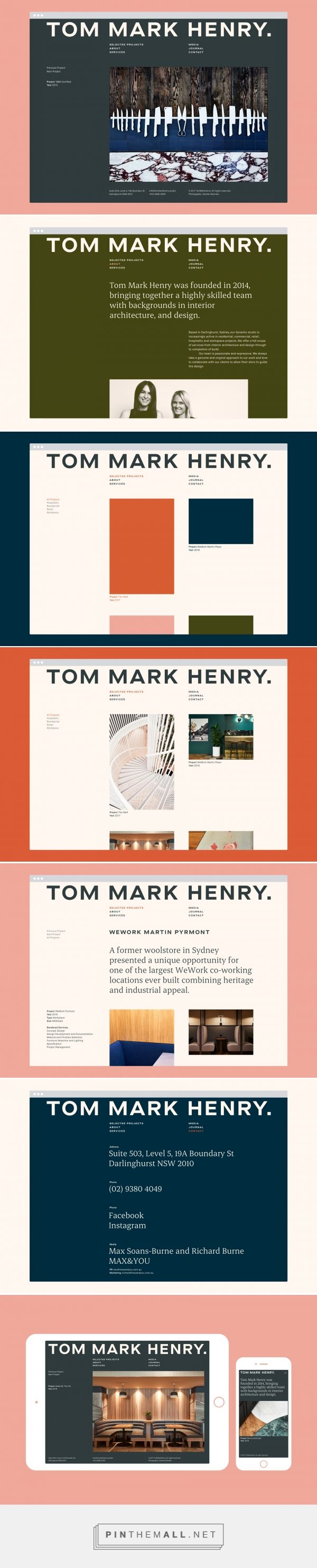 6d77d4d8098e4 Pin by syd s on new projects | Web design inspiration, Web Design, Graphic  Design