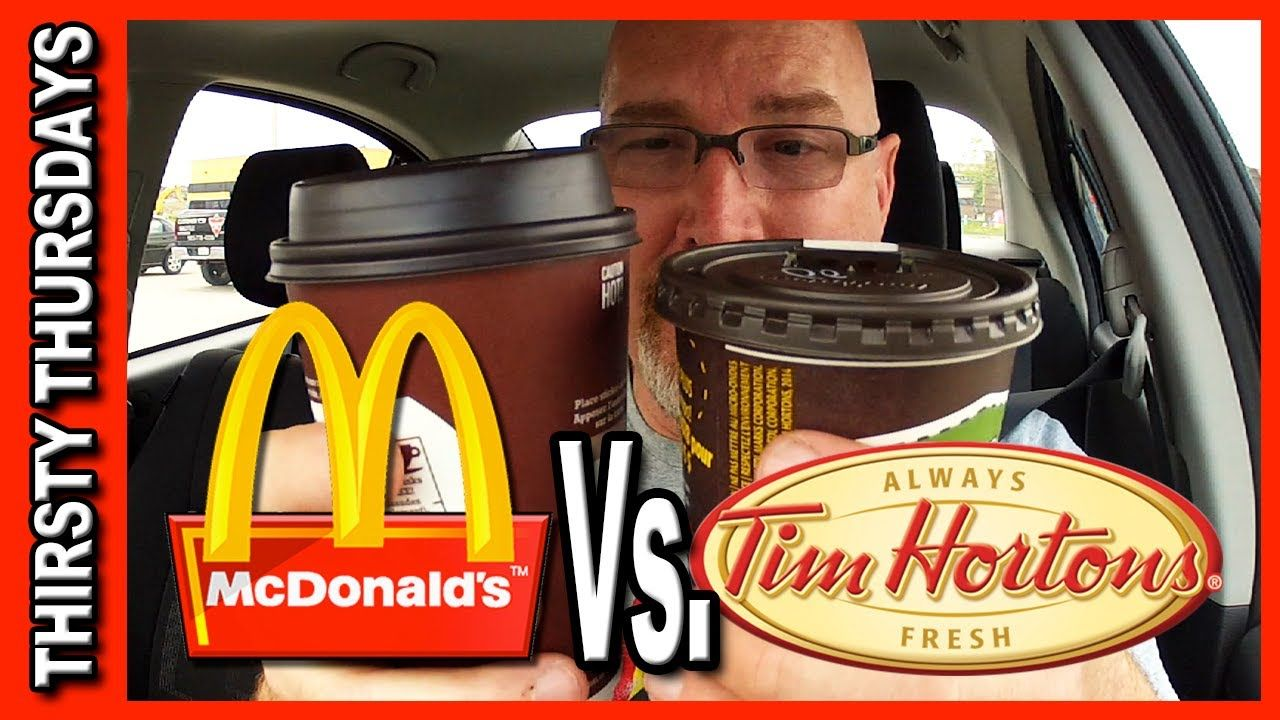 46+ What is cold brew coffee tim hortons ideas in 2021