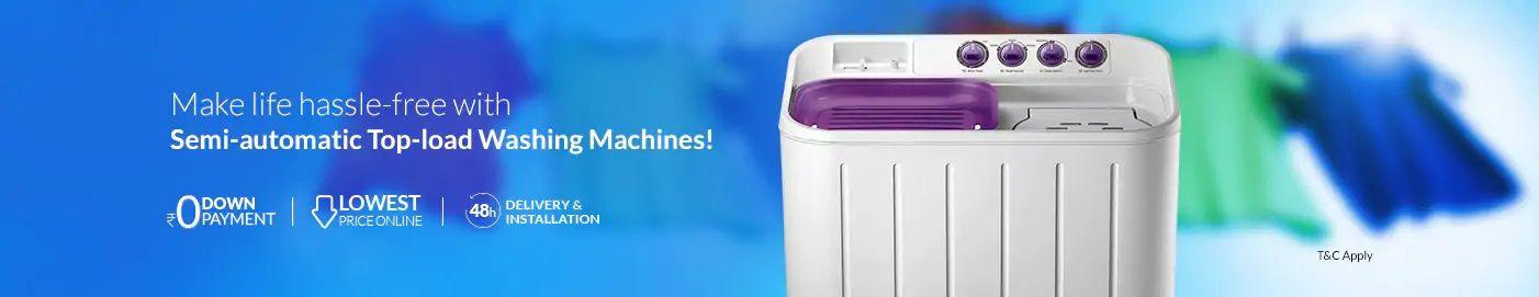 Buy washing machine   Buy washing machine, Washing machine ...