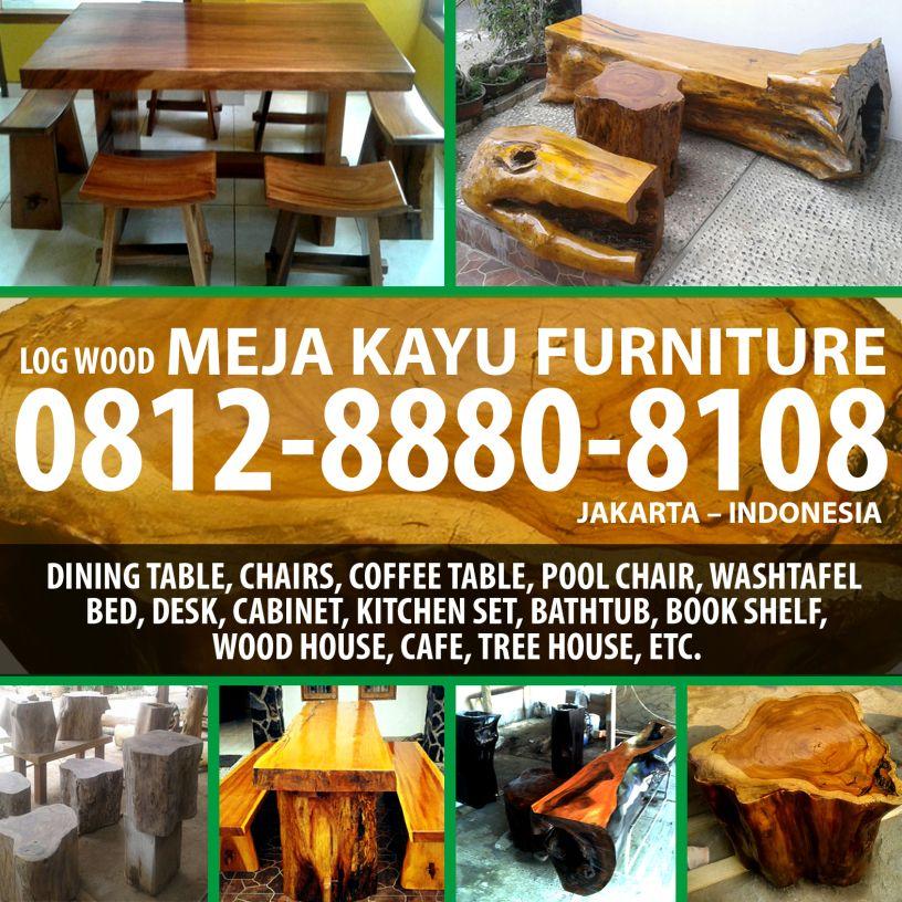 Modern Furniture Jakarta bursa mebel, furniture jakarta, furniture jati