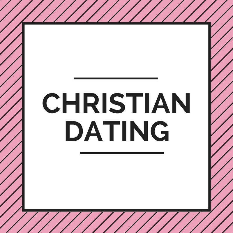 huge boob dating site
