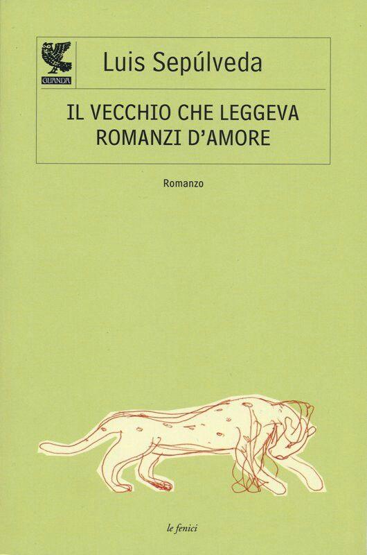 http://laragazzadagliocchigrandi.blogspot.it/2014/04/il-vecchio-che-leggeva-romanzi.html