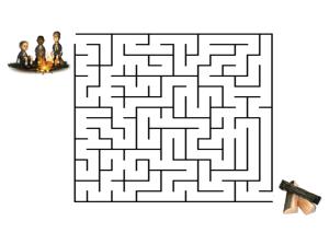 Kinder Ratsel Labyrinthe Irrgarten Vorlagen Zum Ausdrucken Fur Kinder Ratsel Fur Kinder Irrgarten Ausdrucken