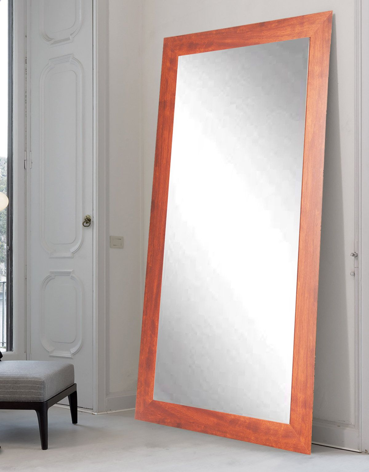 Grand dressing wall mirror products pinterest products