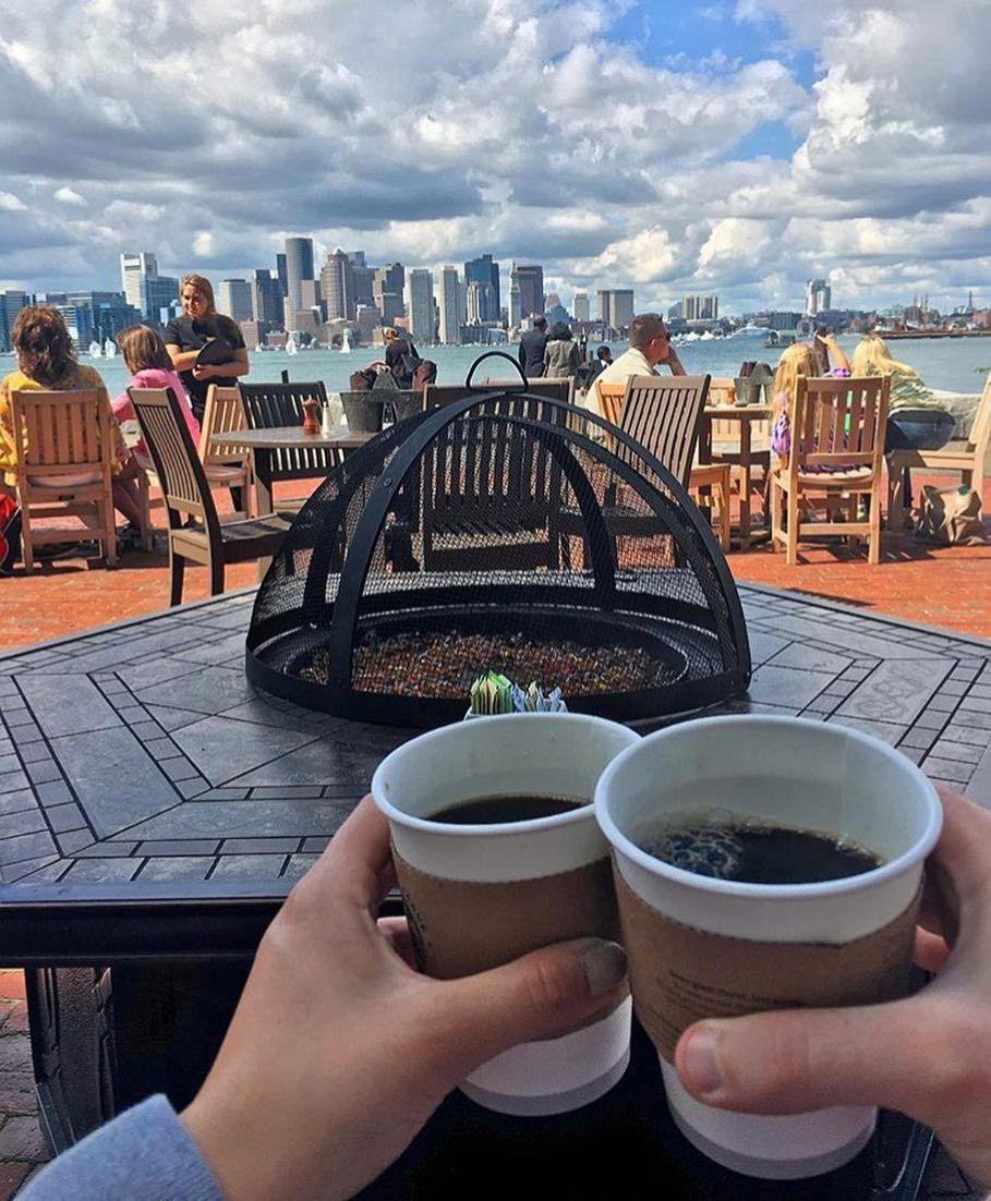 pin by hyatt regency boston harbor on
