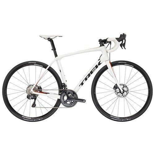 Latest Bike News 2017 Specialized Bikes Stunning New Range