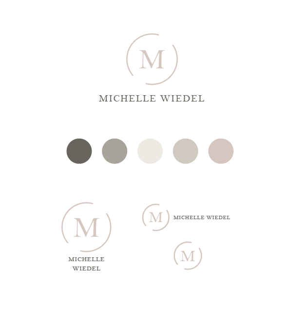 Branding Brand Design Brand Strategy Logo Website Design Squarespace Website Logo Design Website Logo Design Logo Design Color Palette Logo Design