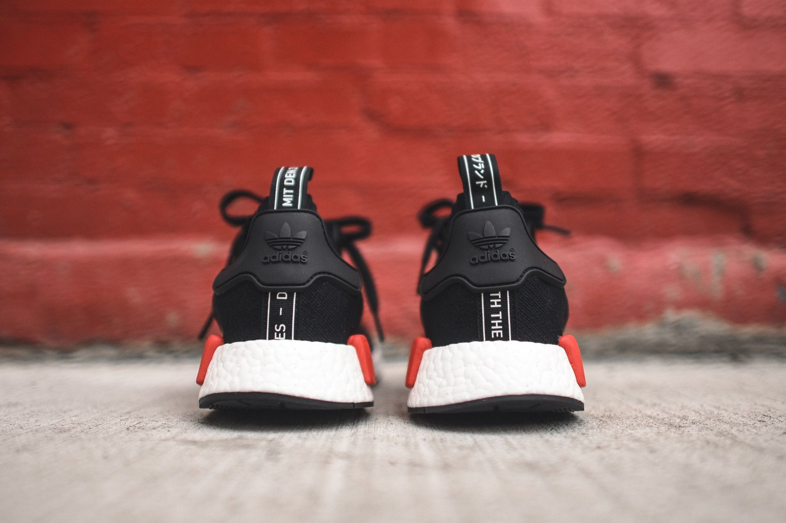 adidas nmd black red blue adidas yeezy sneakers