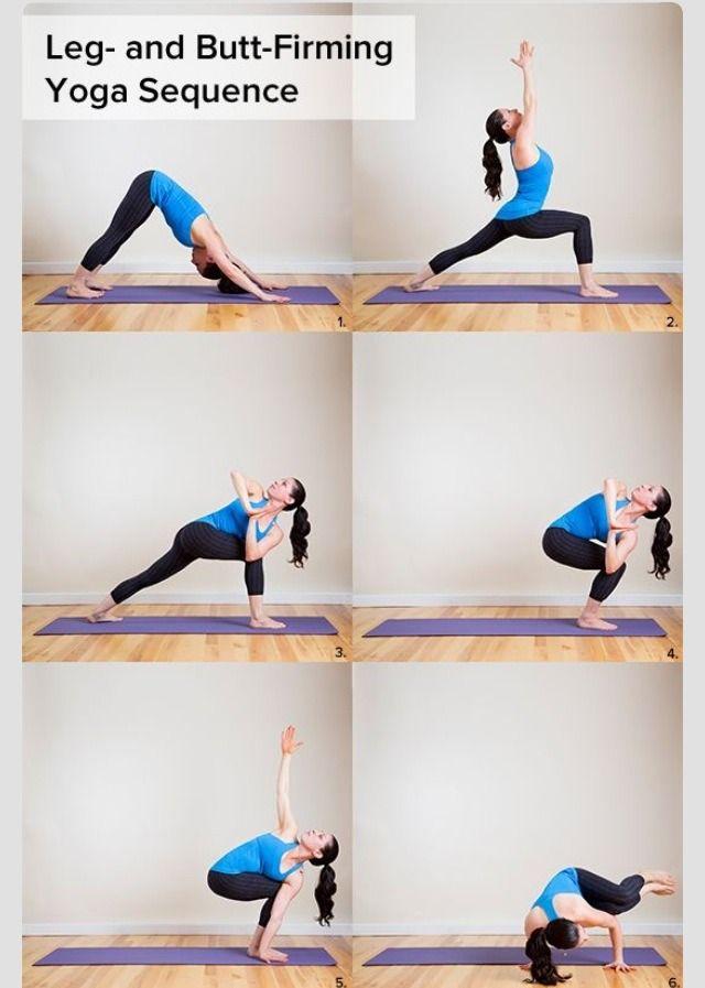 Yogaburn for women users view point 1 yoga tip for a tiny belly nice yoga to burn fat yogaburn for women users view point ccuart Images