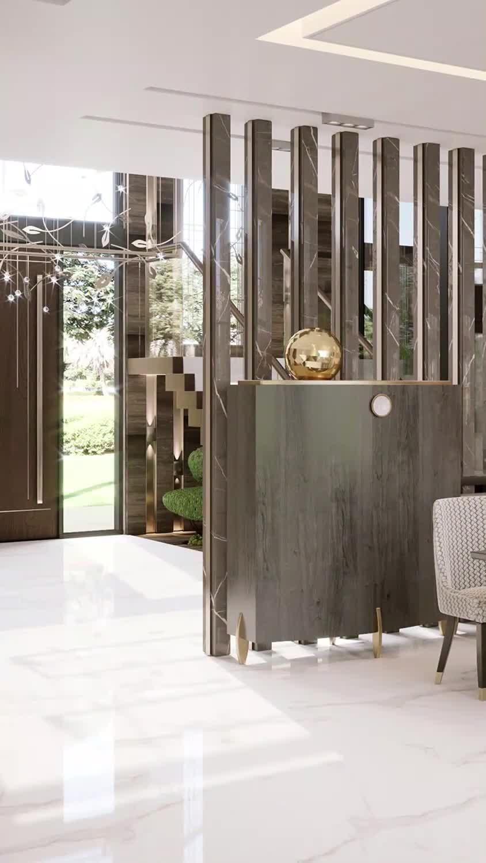Elegant Large Living Room Design Videos For A Men Get More Interior Design Videos Ideas For Li Interior Design Interior Design Videos Living Room Design Decor