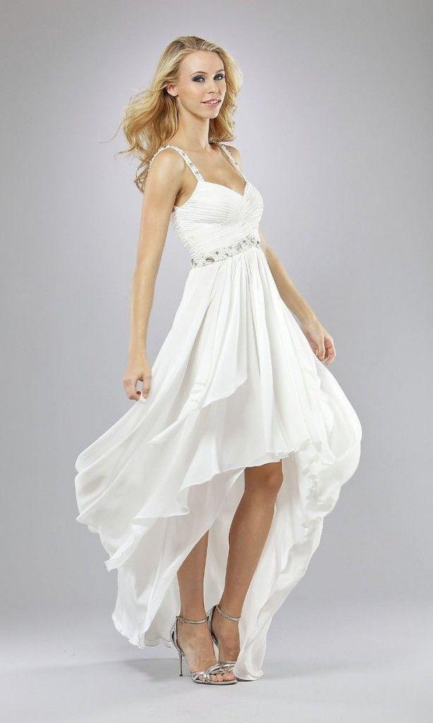 b4979b62a0b February 2014  Dresses for Vow Renewals