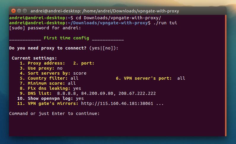06dcf650e8fb072fb28df5d01516b981 - Linux Connect To Vpn Command Line