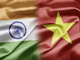Cabinet approved MoU between India & Vietnam on cyber security :http://gktomorrow.com/2017/01/22/union-cabinet-cyber-security/