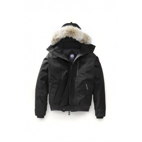 canada goose homme 2017