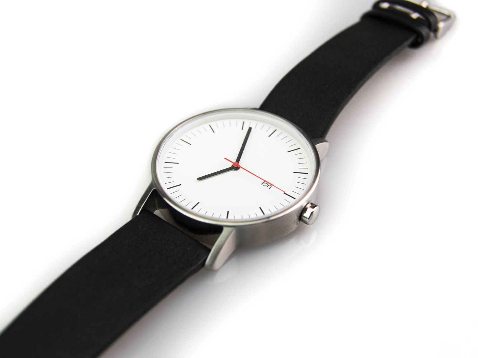 du the watches minimalist best simplistic rue for michael under men watch rhone