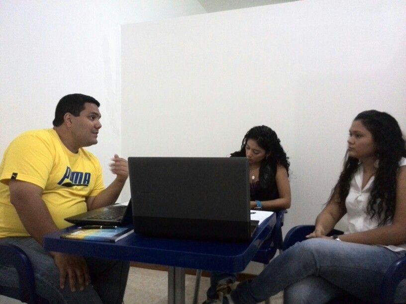 En el Tigre Empresa YvoStar C.A