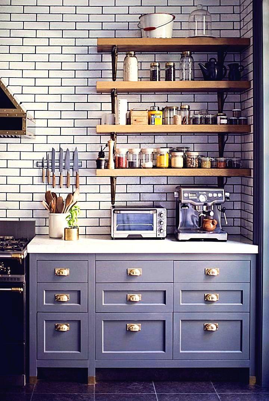 One Yard Decor Inset Kitchen Memo Board Kitchen