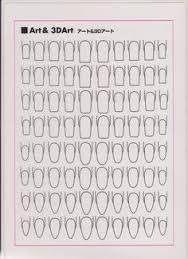 Résultat De Recherche D Images Pour Tammy Taylor Practice Sheets Free