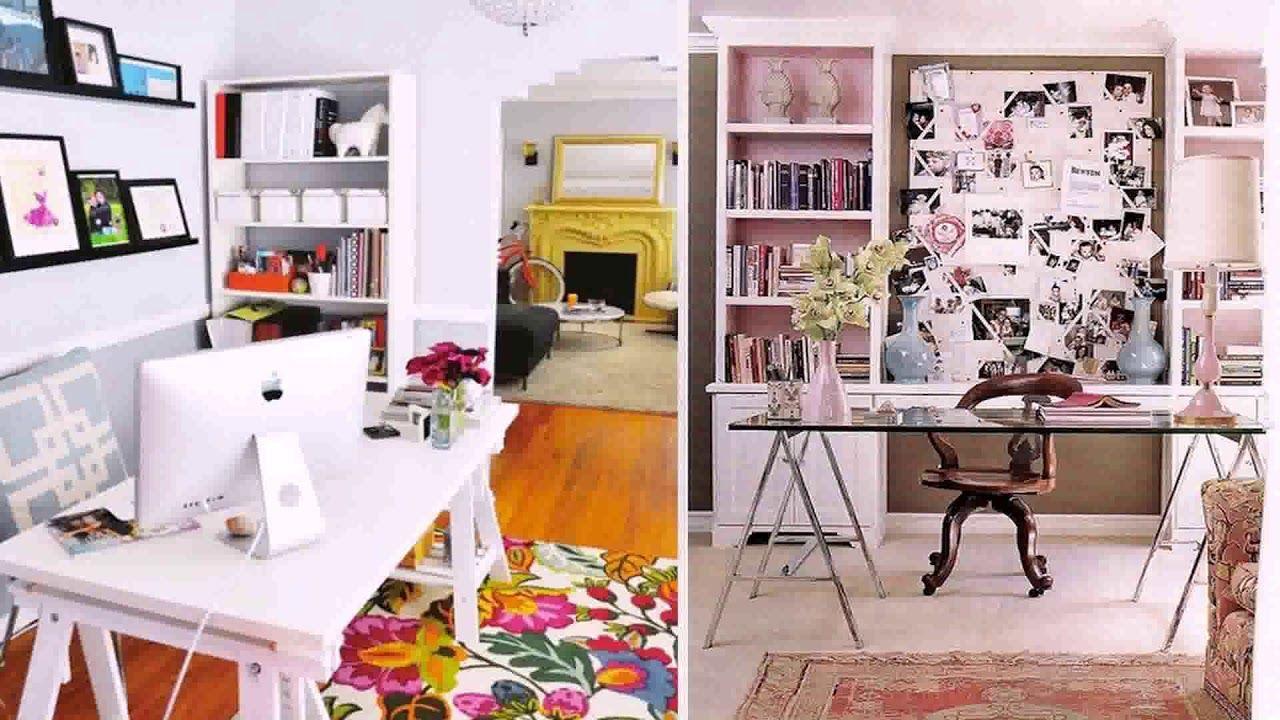 Decorate home office ideas living room decor artwork decorating also rh pinterest