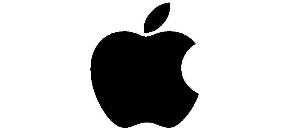 Apple Symbol All Logos World Pinterest Apple Logo Apples And