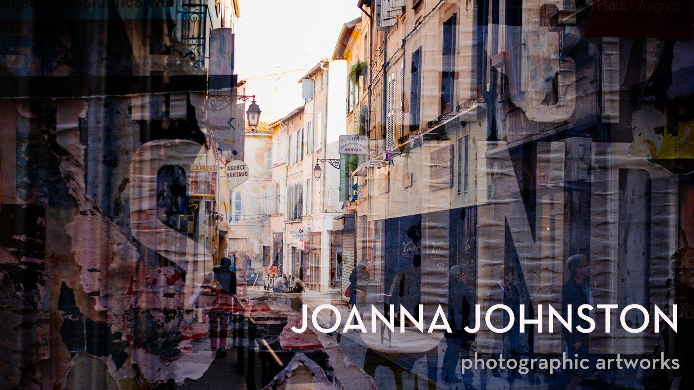 Joanna Johnston Photography