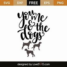 Download Image result for Free Cricut SVG shelties dogs (With ...