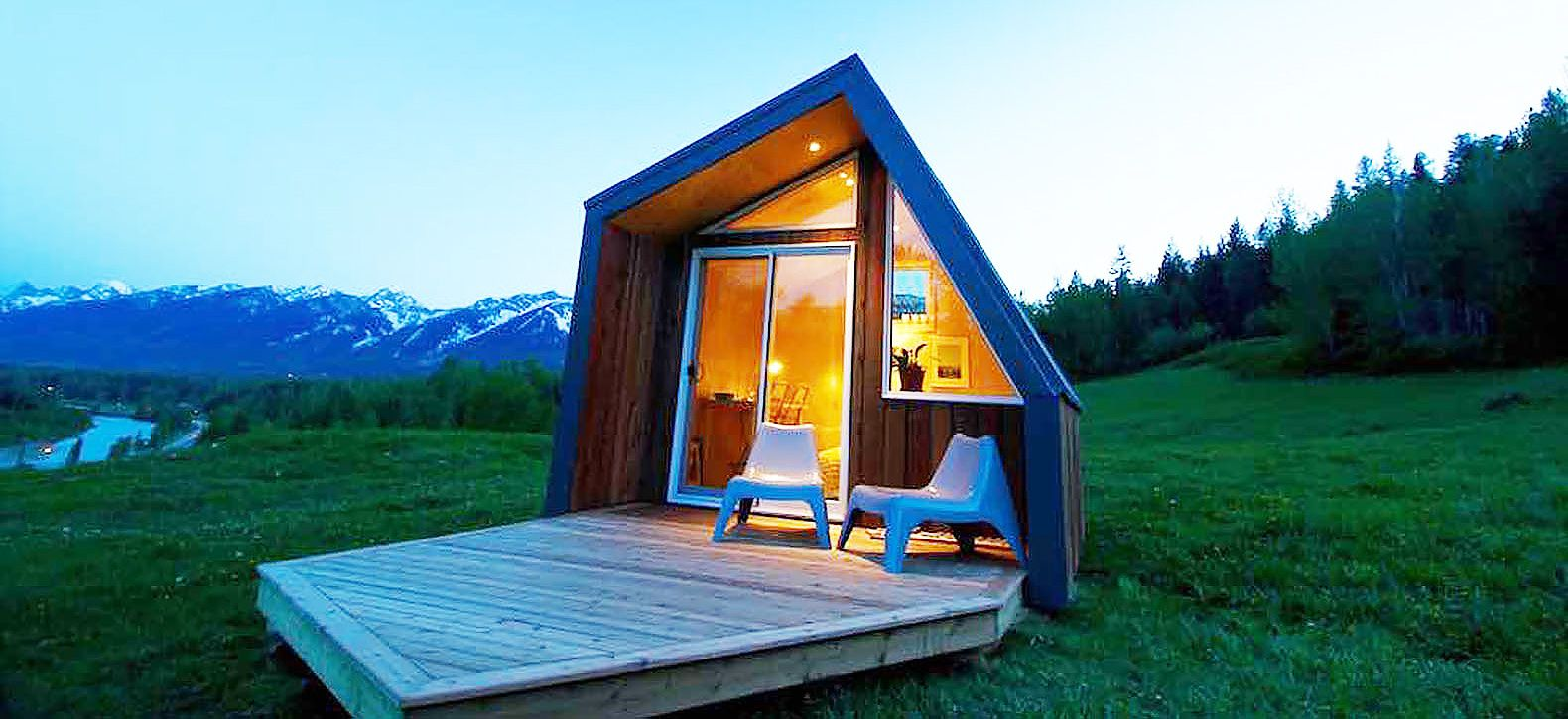 Tiny House Builder Florida   Google Search