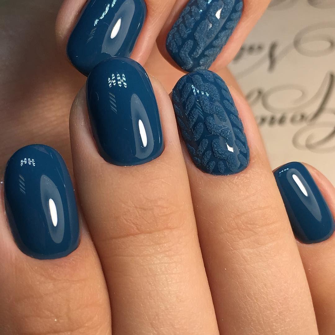 Gloriousnailsrm nails pinterest perm