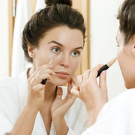 experts reveal these are the best beauty tricks ever