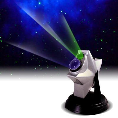 Laser Stars Projector Light Show Night Sky Blue Led Nebula Cloud Newage Newaje Amazon Com Star Projector Light Laser Lights Projector Laser Lights