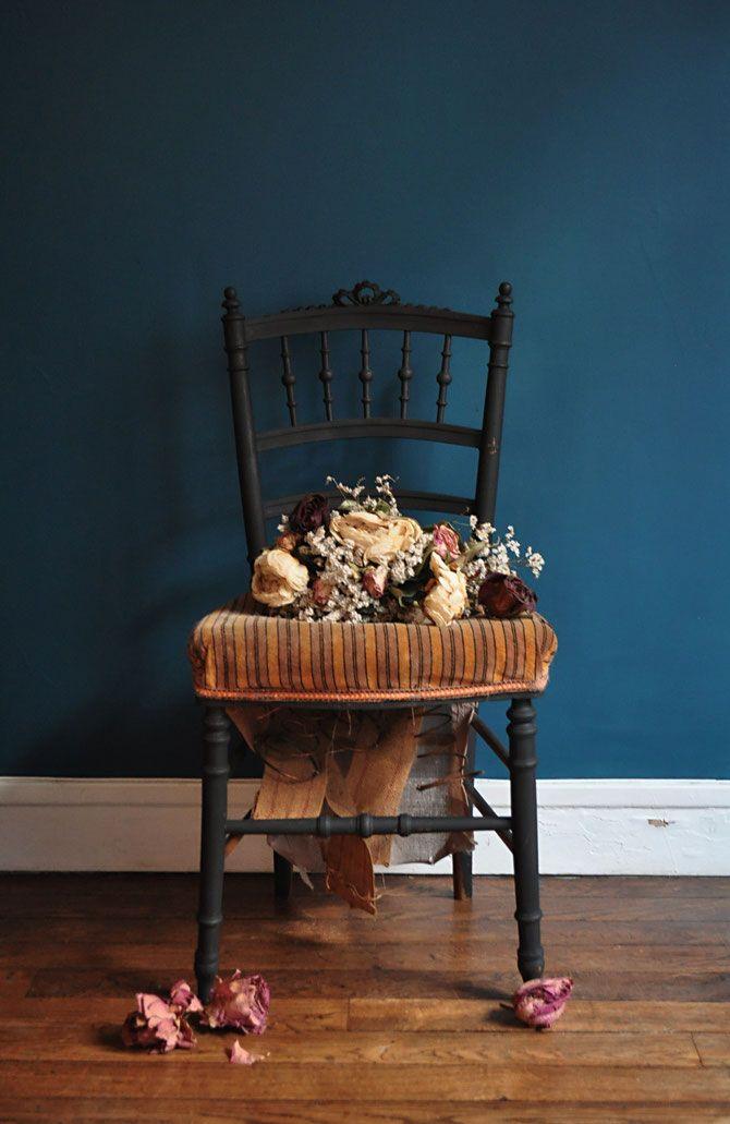 Epingle Par Marie Monique Marthol Sur Home Decor Couleur Salon Deco Deco Salon