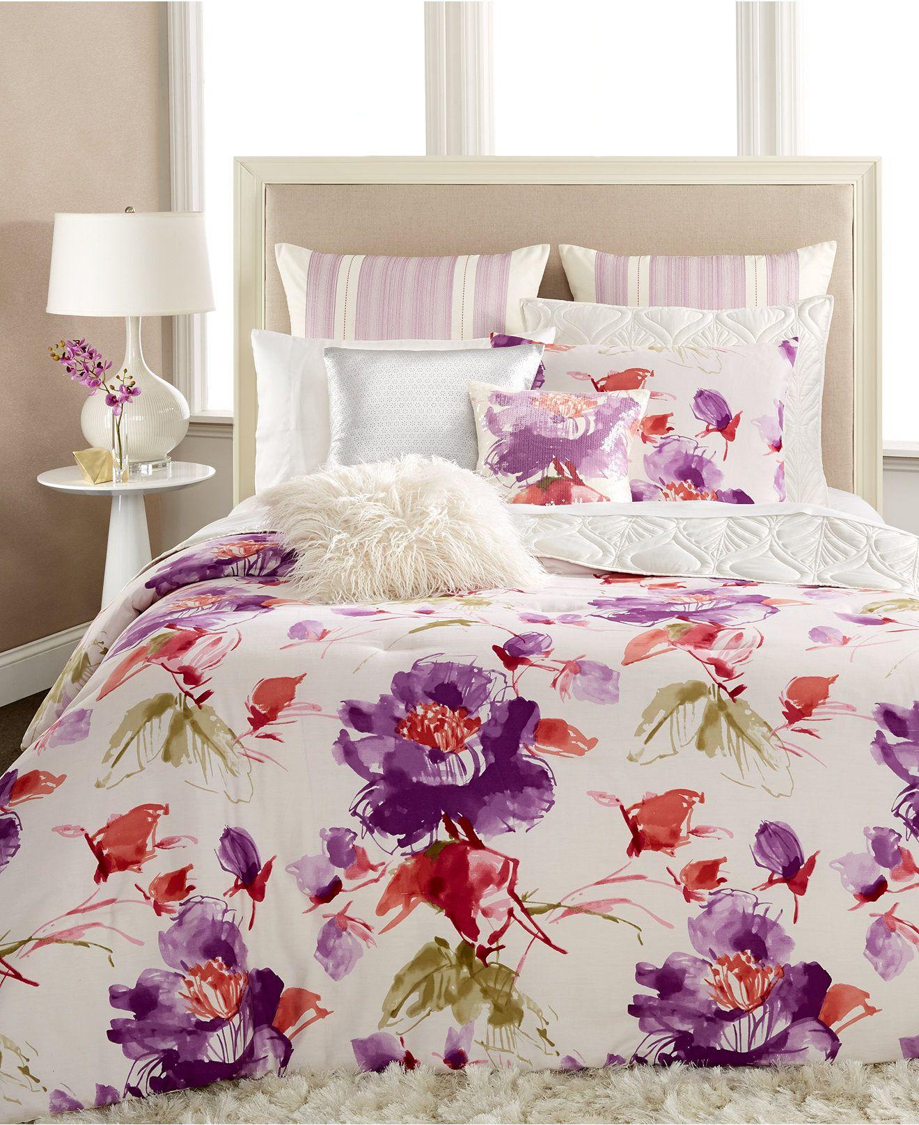 Laceandstiches Comforter Sets King Duvet Cover Sets Queen