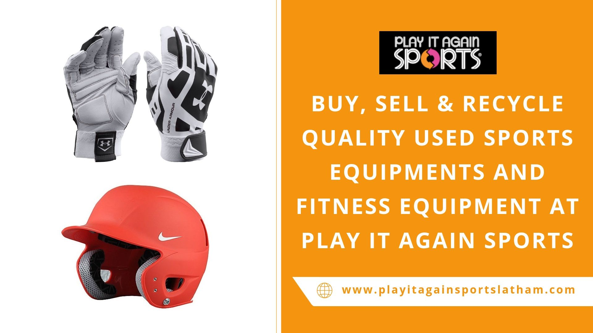 Buy Sell Quality Used Sports Equipments Fun Sports No Equipment Workout Sporting Goods Store