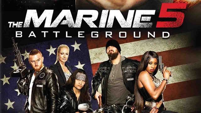The Marine 5: Battleground (2017) full movie download in hindi hd