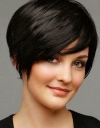 Coupe de cheveux court femme 30 ans