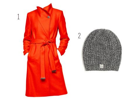 What to Wear on a Trip to Ireland - Condé Nast Traveler