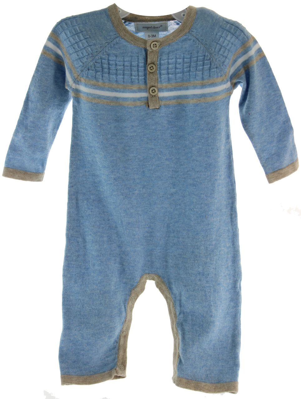 373ee32259f5 Pin by Hiccups Childrens Boutique on Newborn Boys Knit Outfits ...