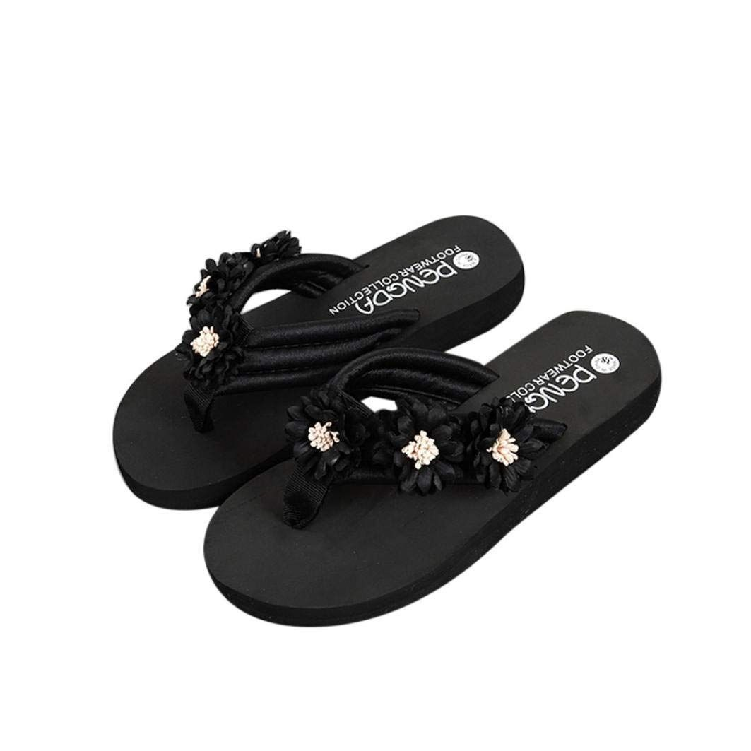 419dfae83c020 Clearance!Women Summer Sandals