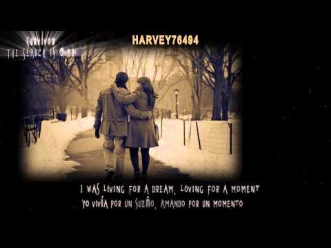 Musica Romantica En Ingles Anos 60 70 80 Parte 20 Youtube
