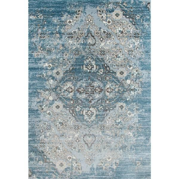 Overstock Com Online Shopping Bedding Furniture Electronics Jewelry Clothing More Persian Area Rugs Area Rugs Cool Rugs